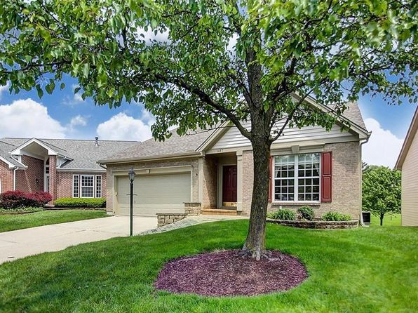 3 bed 3 bath Condo at 1427 Weatherfield Ct Dayton, OH, 45459 is for sale at 235k - 1 of 44