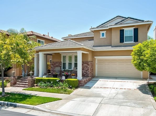 5 bed 3 bath Single Family at 2549 Plum St Fullerton, CA, 92835 is for sale at 975k - 1 of 44