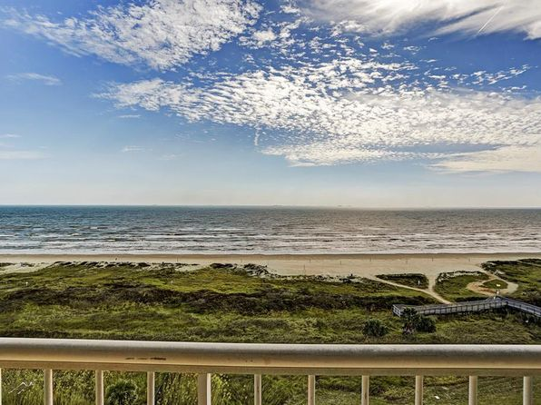 2 bed 2 bath Condo at 1401 E Beach Dr Galveston, TX, 77550 is for sale at 325k - 1 of 18