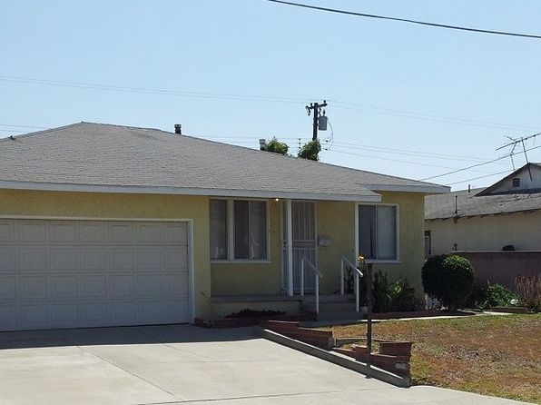 3 bed 2 bath Single Family at 11208 Edderton Ave Whittier, CA, 90604 is for sale at 465k - 1 of 19