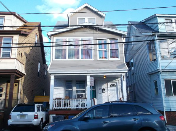 6 bed 2 bath Multi Family at 31 N 12th St Newark, NJ, 07107 is for sale at 130k - 1 of 5