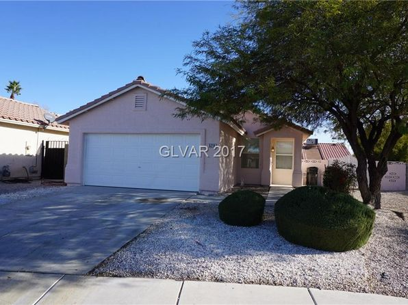 2 bed 2 bath Single Family at 5216 Jose Ernesto St North Las Vegas, NV, 89031 is for sale at 170k - 1 of 17