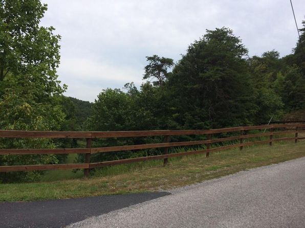 null bed null bath Vacant Land at  CAYWOOD RD DANDRIDGE, TN, 37725 is for sale at 34k - 1 of 2