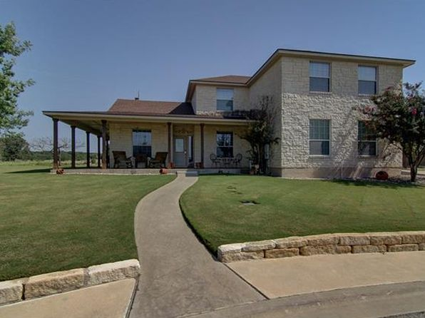 4 bed 4 bath Single Family at 120 Linsey Cv Burnet, TX, 78611 is for sale at 285k - 1 of 39