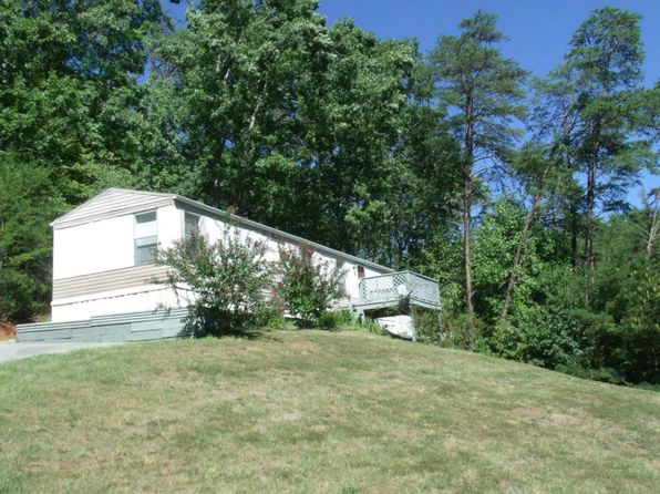 2 bed 1 bath Single Family at 141 SE Hurd Cadle Ln Tazewell, TN, 37879 is for sale at 45k - 1 of 10