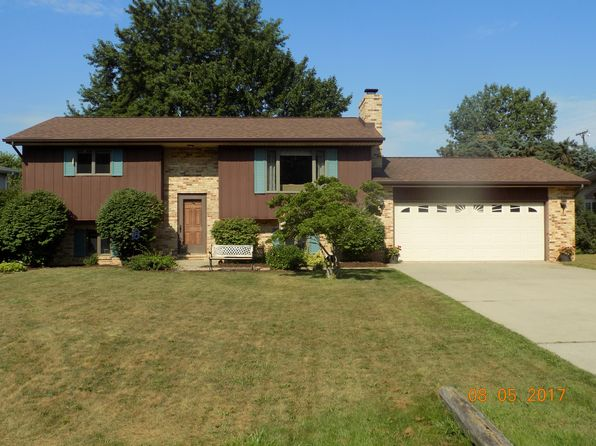 3 bed 2 bath Single Family at 350 Margery Ct Vassar, MI, 48768 is for sale at 142k - 1 of 10