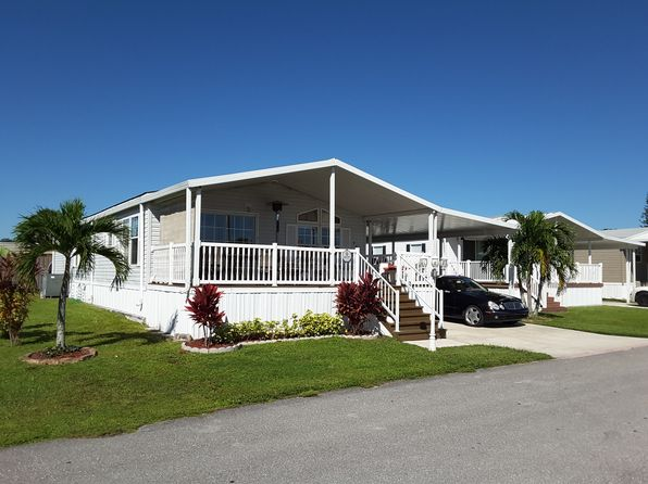 2 bed 2 bath Mobile / Manufactured at 441 SW 134th Ave Davie, FL, 33325 is for sale at 70k - 1 of 12