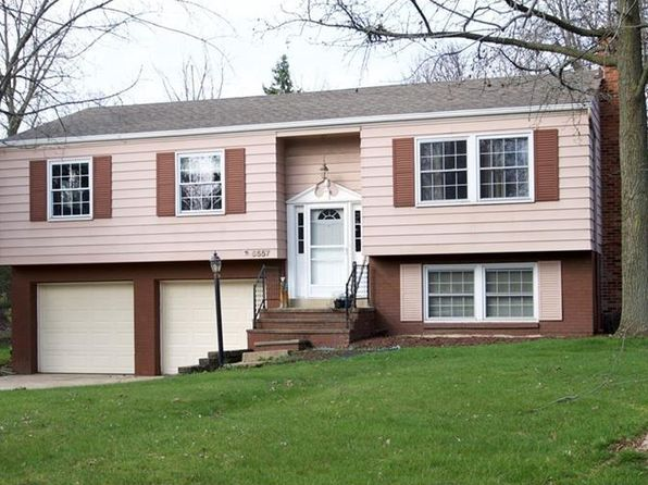 3 bed 2.5 bath Single Family at 6557 Mill Rd Brecksville, OH, 44141 is for sale at 200k - 1 of 23