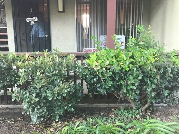 2 bed 2 bath Single Family at 1040 W Macarthur Blvd Santa Ana, CA, 92707 is for sale at 340k - 1 of 21