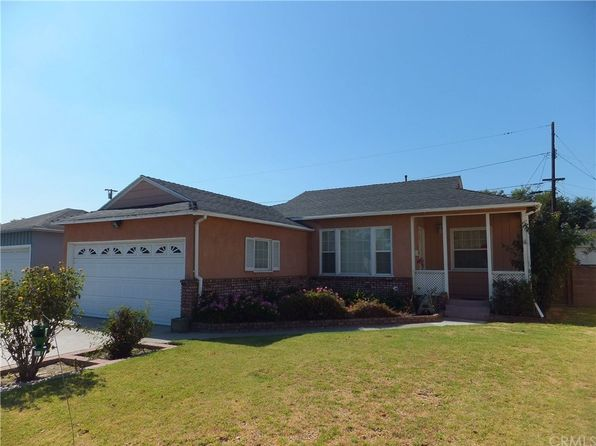 2 bed 1 bath Single Family at 2808 Candlewood St Lakewood, CA, 90712 is for sale at 495k - 1 of 20