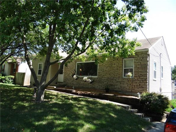3 bed 2 bath Single Family at 1103 E Herold E Ave Des Moines, IA, 50315 is for sale at 140k - 1 of 11