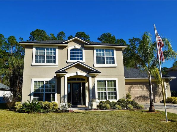 4 bed 3 bath Single Family at 5389 Cypress Links Blvd Elkton, FL, 32033 is for sale at 262k - 1 of 21