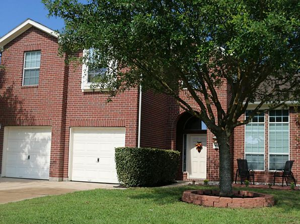 4 bed 3 bath Single Family at 5614 Rocky Trail Dr Humble, TX, 77339 is for sale at 190k - 1 of 32