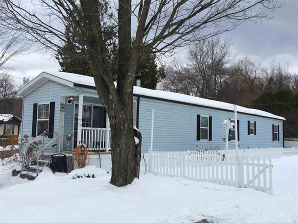 2 bed 1 bath Mobile / Manufactured at 64 Summers St Richmond, VT, 05477 is for sale at 43k - 1 of 27