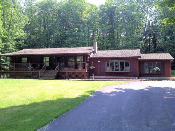 3 bed 2 bath Single Family at 6 Libra Mew Lake Ariel, PA, 18436 is for sale at 269k - 1 of 68