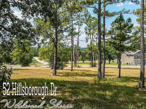 null bed null bath Vacant Land at 52 Hillsborough Dr Huntsville, TX, 77340 is for sale at 8k - 1 of 7