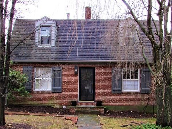3 bed 2 bath Single Family at 150 W Mitchell Ave State College, PA, 16803 is for sale at 360k - 1 of 21