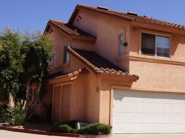 3 bed 3 bath Condo at 11550 Promenade Dr Santa Fe Springs, CA, 90670 is for sale at 405k - 1 of 23