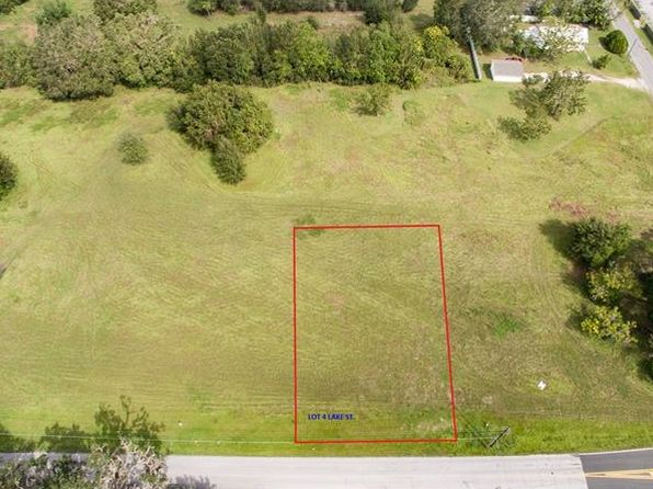 null bed null bath Vacant Land at  Lake St Umatilla, FL, 32784 is for sale at 38k - 1 of 19