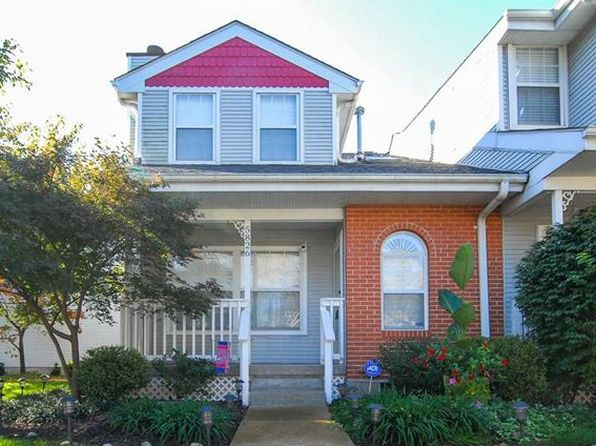 2 bed 2.5 bath Single Family at 5826 Arsenal St Saint Louis, MO, 63139 is for sale at 175k - 1 of 32