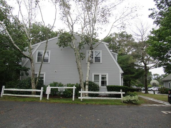 2 bed 2 bath Condo at 733 W Main St Hyannis, MA, 02601 is for sale at 150k - 1 of 15