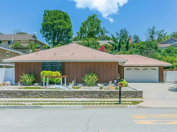 3 bed 2 bath Single Family at 529 Buttonwood Dr Brea, CA, 92821 is for sale at 688k - 1 of 60