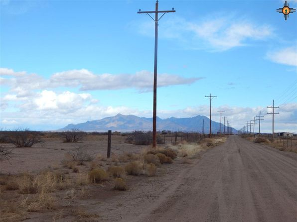 null bed null bath Vacant Land at  Xxxx Dustdevil Deming, NM, 88030 is for sale at 40k - 1 of 13