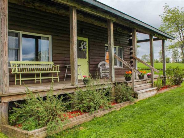 3 bed 2 bath Single Family at 2342 Max Gray Rd Plainfield, VT, 05667 is for sale at 335k - 1 of 37