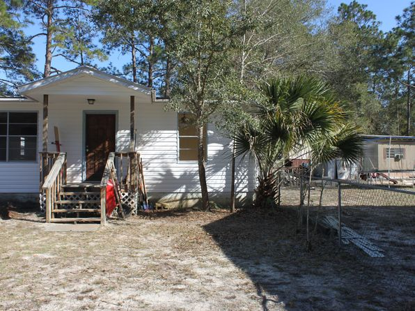 2 bed 1 bath Single Family at 122 BRAGDON ST CARRABELLE, FL, 32322 is for sale at 120k - 1 of 13