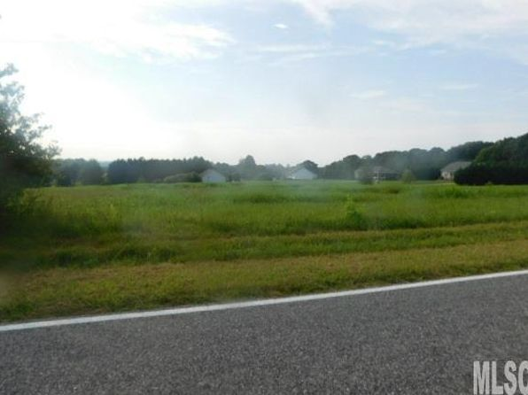 null bed null bath Vacant Land at 19 Tonys Way Vale, NC, 28168 is for sale at 16k - google static map