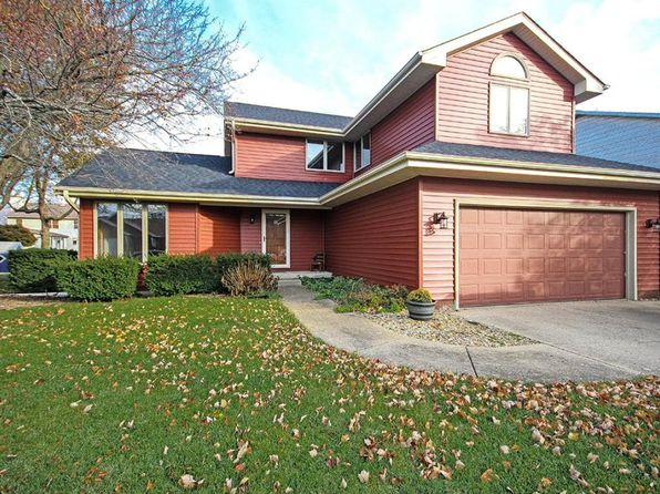 3 bed 2.1 bath Single Family at 4630 Trevino Ln Decatur, IL, 62526 is for sale at 160k - 1 of 26