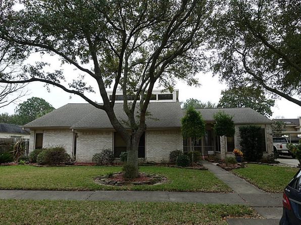 4 bed 2 bath Single Family at 4010 Chile Dr Pasadena, TX, 77504 is for sale at 229k - 1 of 22