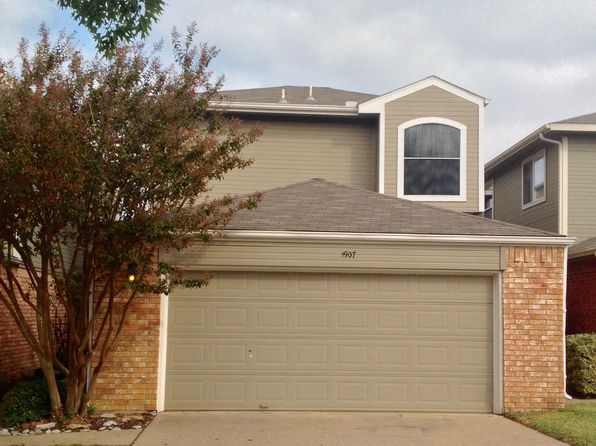 3 bed 3 bath Single Family at 1907 Maplewood Trl Colleyville, TX, 76034 is for sale at 254k - 1 of 27