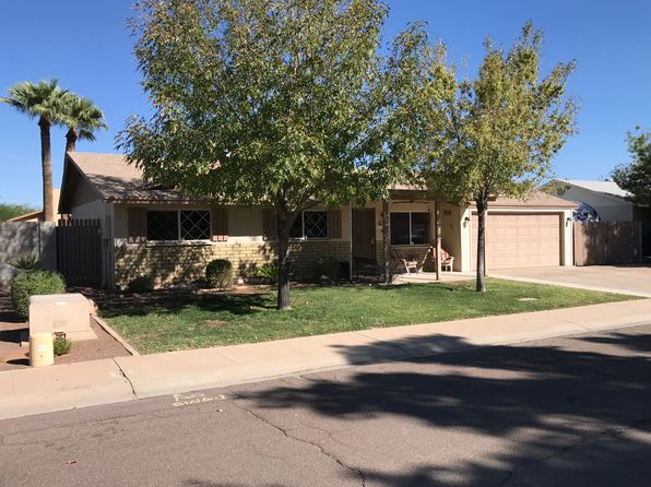 3 bed 2 bath Single Family at 16409 N 47th Dr Glendale, AZ, 85306 is for sale at 265k - 1 of 10