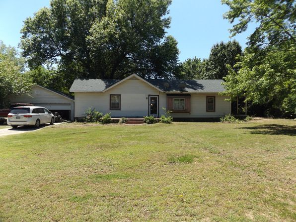 2 bed 2.5 bath Single Family at 17330 E 15th St Tulsa, OK, 74108 is for sale at 125k - 1 of 34