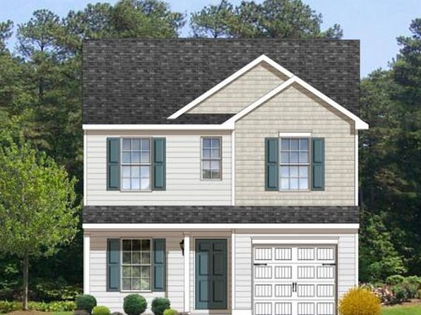 3 bed 2 bath Single Family at 5297 Dipper Dr Snow Camp, NC, 27349 is for sale at 139k - 1 of 3