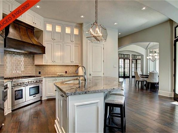 4 bed 5 bath Single Family at 7603 Morgans Pond Ct Spring, TX, 77389 is for sale at 1.04m - 1 of 25