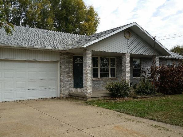3 bed 2 bath Single Family at 2205 W Austin St Bolivar, MO, 65613 is for sale at 118k - 1 of 6