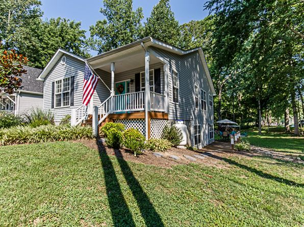 3 bed 3 bath Single Family at 175 Ellis Dr Louisa, VA, 23093 is for sale at 223k - 1 of 37