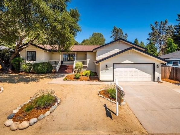 3 bed 2 bath Single Family at 12580 Erin Dr Auburn, CA, 95603 is for sale at 430k - 1 of 30
