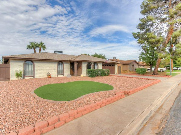4 bed 2 bath Single Family at 2412 E Balboa Dr Tempe, AZ, 85282 is for sale at 315k - 1 of 41