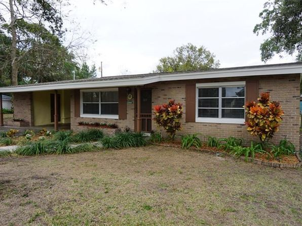 3 bed 2 bath Single Family at 387 Georgia Ave Longwood, FL, 32750 is for sale at 225k - 1 of 22