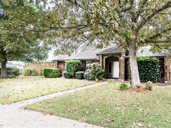3 bed 2 bath Single Family at 4920 Orchard Dr Sachse, TX, 75048 is for sale at 225k - 1 of 28