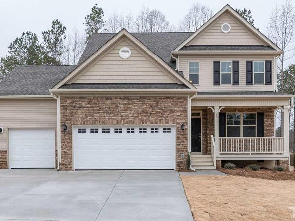 5 bed 3 bath Single Family at 69 Grey Hawk Dr Garner, NC, 27529 is for sale at 299k - 1 of 25