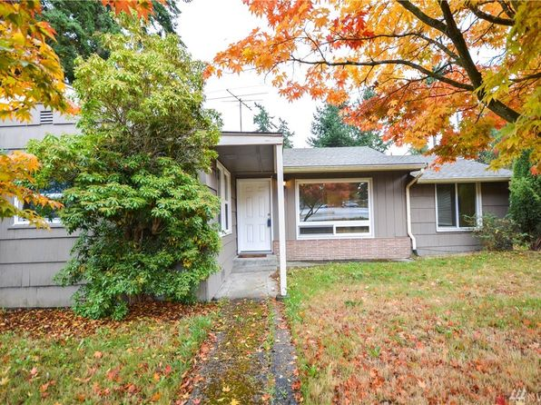 4 bed 1.5 bath Single Family at 7330 208TH ST SW EDMONDS, WA, 98026 is for sale at 390k - 1 of 25