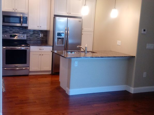 2 bed 1 bath Condo at 1117 E Lasalle Dr Bismarck, ND, 58503 is for sale at 175k - 1 of 34