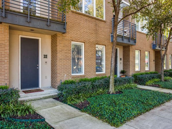 2 bed 3 bath Condo at 4330 McKinney Ave Dallas, TX, 75205 is for sale at 429k - 1 of 24