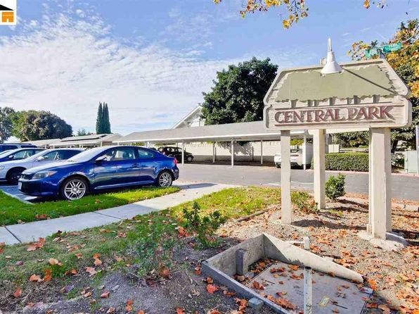 2 bed 2 bath Condo at 4055 Abbey Ter Fremont, CA, 94536 is for sale at 499k - 1 of 18