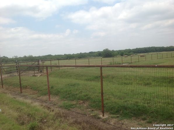 null bed null bath Vacant Land at 15997 Griffin Rd Atascosa, TX, 78002 is for sale at 230k - 1 of 10