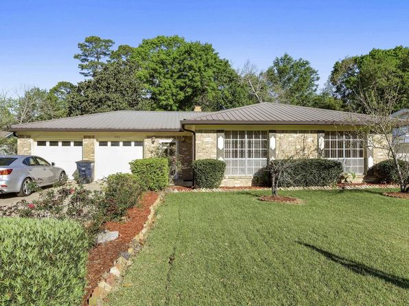 4 bed 2 bath Single Family at 3401 Nottingham Rd Ocean Springs, MS, 39564 is for sale at 169k - 1 of 19